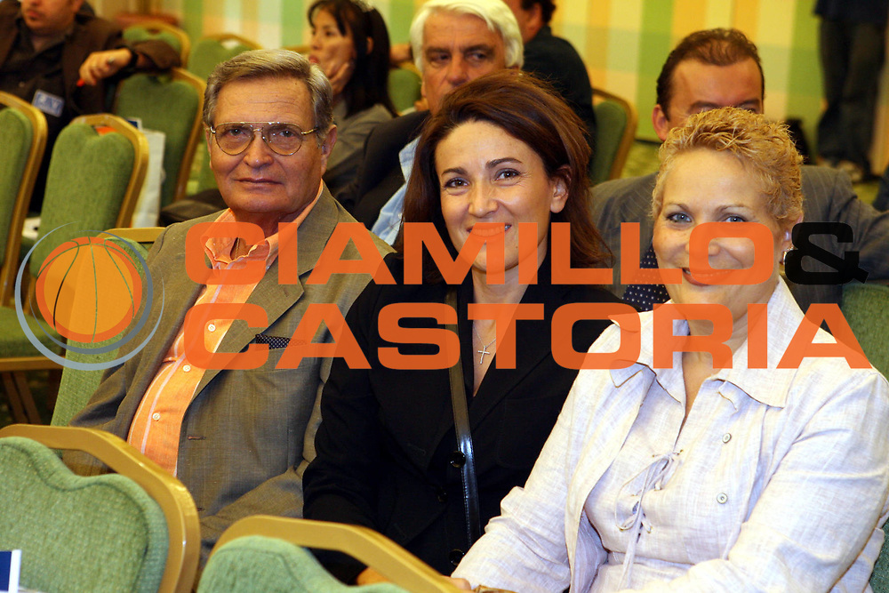 DESCRIZIONE : Roma Lega A1 2006-07 Presentazione 85 Campionato di Basket Serie A TIM<br />GIOCATORE : Bindini<br />SQUADRA : <br />EVENTO : Campionato Lega A1 2006-2007 Presentazione 85 Campionato di Basket Serie A TIM<br />GARA : <br />DATA : 07/10/2006 <br />CATEGORIA : Ritratto<br />SPORT : Pallacanestro <br />AUTORE : Agenzia Ciamillo-Castoria/G.Ciamillo