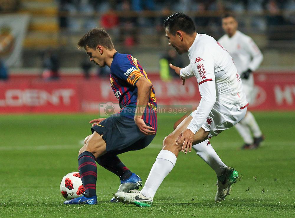 صور مباراة : كولتورال ليونيسا - برشلونة 0-1 ( 31-10-2018 ) كأس ملك إسبانيا 20181031-zaa-a181-039