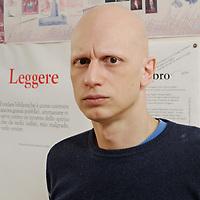 VASTA, Giorgio