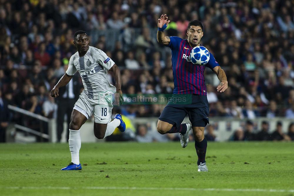 صور مباراة : برشلونة - إنتر ميلان 2-0 ( 24-10-2018 )  20181024-zaa-n230-364
