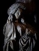 2018-08-25 Cathédrale Notre Dame de Strasbourg