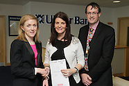 ulster bank graduates