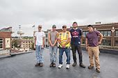 2019_10 Albert Lea Roof