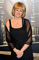 Kathy Reichs at the  Crime Thriller Awards  in London, Thursday, 18th October 2012 Photo by: Chris Joseph / i-Images