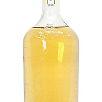 Codigo 1530 Tequila Reposado -- Image originally appeared in the Tequila Matchmaker: http://tequilamatchmaker.com