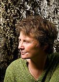 Portraits of Janine Benyus - Biologist - 2008-10