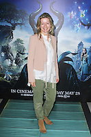 Lady Helen Taylor, Celebrity Screening of Maleficent, Odeon Leicester Square, London UK, 25 May 2014, Photo by Brett D. Cove