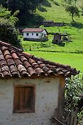 Corrego do Bom Jesus_MG, Brasil...casas em Corrego do Bom Jesus...Houses in Corrego do Bom Jesus...Foto: LEO DRUMOND / NITRO.....