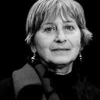 SEDAKOVA, Olga