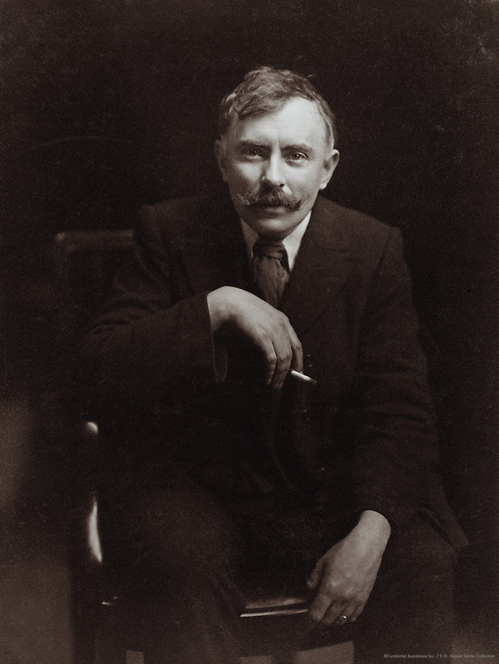 Furley Lewis, photographer, England, UK, 1910
