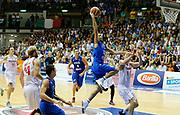 DESCRIZIONE : Trieste Nazionale Italia Uomini Torneo Internazionale Città di Trieste 2015 Italia Russia Italy Russia<br /> GIOCATORE :Amedeo Della Valle<br /> CATEGORIA :Tiro Schiacciata<br /> SQUADRA : Italia Italy<br /> EVENTO : Torneo Internazionale Città di Trieste 2015<br /> GARA : Italia Russia Italy Russia<br /> DATA : 30/08/2015<br /> SPORT : Pallacanestro<br /> AUTORE : Agenzia Ciamillo-Castoria/G.Contessa<br /> Galleria : FIP Nazionali 2015<br /> Fotonotizia : Trieste Nazionale Italia Uomini Torneo Internazionale Città di Trieste 2015 Italia Russia Italy Russia
