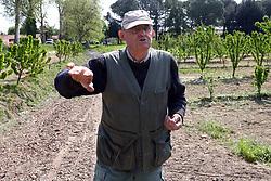 OPERAZIONE CARABINIERI VIVAIO MOLINELLA<br /> RICERCHE IGOR VACLAVIC DOPO OMICIDIO VERRI