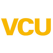 VCU Dining