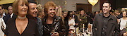 Lady Annabel Goldsmith, Nicky Haslam and Cilla Black. Nicholas Haslam  'Sheer Opulence' book launch. General Trading company. 3 October 2002. © Copyright Photograph by Dafydd Jones 66 Stockwell Park Rd. London SW9 0DA Tel 020 7733 0108 www.dafjones.com