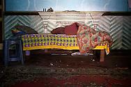 India street photography 2012
