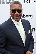 13 June 2011- Harlem, NY-  Bob Johnson at the 2011 Annual Apollo Spring Gala honoring Stevie Wonder held at the Apollo Theater on June 13, 2011 in Harlem, New York City. Photo Credit: Terrence Jennings