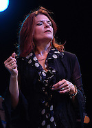 080914 Rosanne Cash - The Lone Bellow - Buddy & Jim