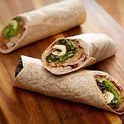 Checkers Sandwiches 900pxls