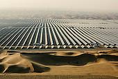 Alternative Energy in China
