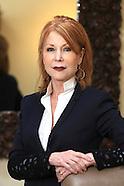 Sandra Fowler, PH.D.