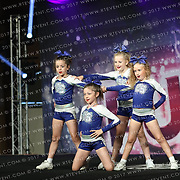 6081_Essex Stars - Essex Stars POWER