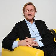Simon Morris, LOVEFiLM