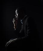 2018-06-08 BRO portraits