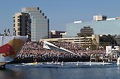 Red Bull Flugtag Baltimore