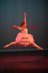 42 Junior Company Ballet