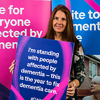 Trudy Harrison MP;<br />