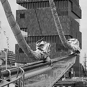 Tall Ship Races Antwerp