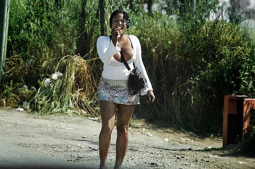 prostitutas caminas casa de prostitutas villaverde alto anuncio