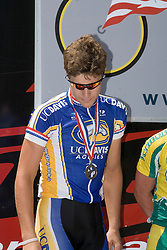 Tyler Dibble / UC Davis<br />