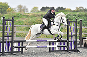 55 - 14th Oct - Show Jumping