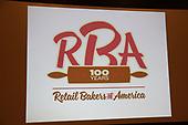 4-15-2018 RPIA & RBA 100th Anniversary Dinner