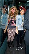 18.JANUARY.2012 LONDON<br /> <br /> LITTLE MIX LEIGH-ANNE PINNOCK, PERRIE EDWARDS, JADE THIRWALL AND JESY NELSON LEAVING THE HILTON HOTEL PARK LANE AFTER PERFORMING AT RUGBY CHARITY DINNER BEFORE RETURNING BACK TO THEIR HOTEL.<br /> <br /> BYLINE: EDBIMAGEARCHIVE.COM<br /> <br /> *THIS IMAGE IS STRICTLY FOR UK NEWSPAPERS AND MAGAZINES ONLY*<br /> *FOR WORLD WIDE SALES AND WEB USE PLEASE CONTACT EDBIMAGEARCHIVE - 0208 954 5968*