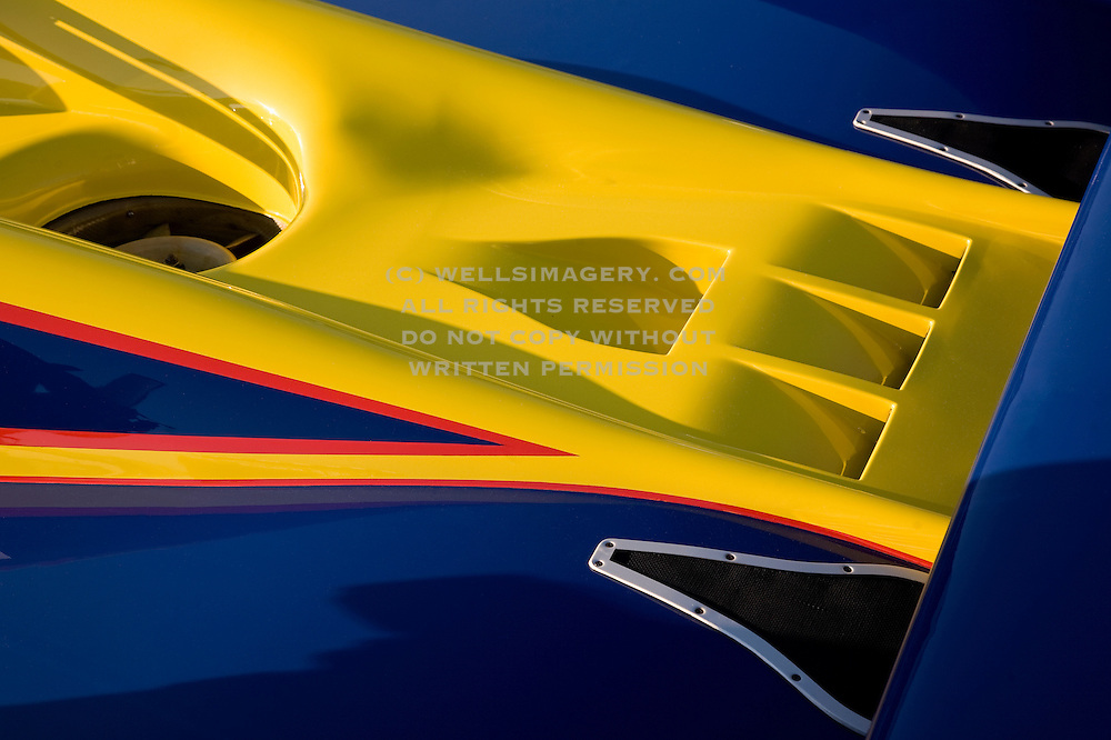 Pictures Of Sunoco Porsche Race Car Photos Of Cool Cars - Cool cars florida