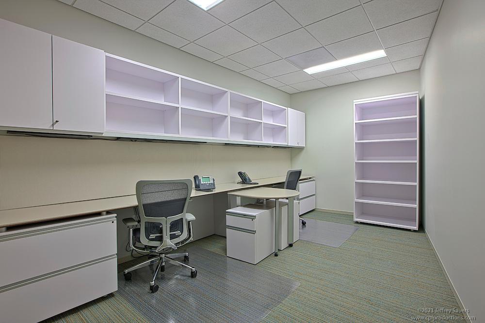 Commercial interior design firms dc german