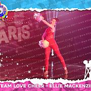 1002_Team Love Cheer - ELLIE MACKENZIE
