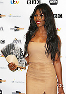 Screen Nation Film & TV Awards