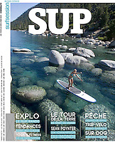 Surf Session Magazine<br />