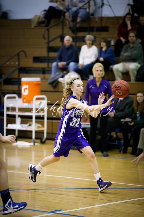 January/4/13:  MCHS JV Girls Basketball vs Strasburg Rams.  Madison defeats Strasburg 40-27.  Brianna Tinsley leads Madison with 18 points, Sierra Smith put in 12 for the Lady Mountaineers.