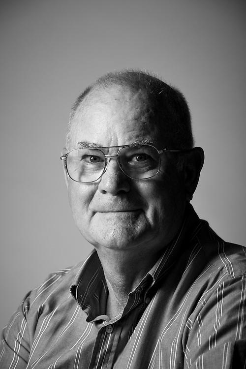Leonard Melcher<br /> Air Force<br /> O-5<br /> C-5 Navigator<br /> Dec. 30, 1968 - Nov. 30, 1995<br /> Vietnam, Granada, Desert Shield, Desert Storm, Panama<br /> <br /> <br /> Veterans Portrait Project<br /> San Antonio, TX