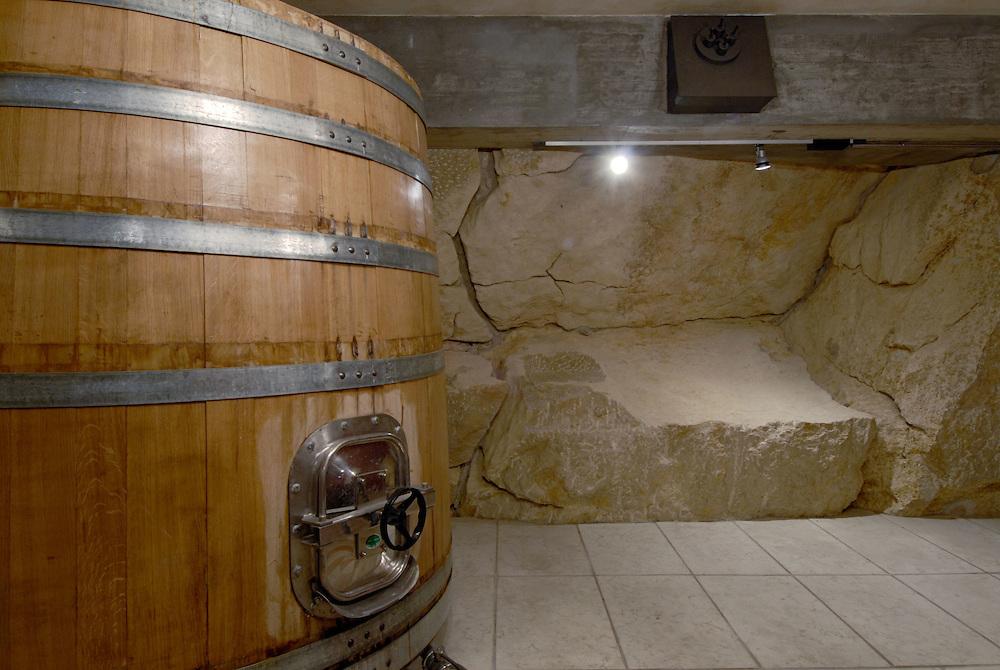 21 JUL 2006 - Marostica (Vicenza - Italy) - Renzo Rosso's Diesel Farm :-: 206AB020AFC05
