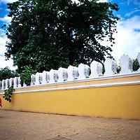 Cambodia | Phnom Penh