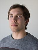 Rev Ithaca Startup Portraits