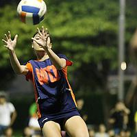 National University of Singapore, Wednesday, September 18, 2013 &ndash; The National University of Singapore (NUS) defeated Nanyang Technological University (NTU) 56&ndash;36 to take home the Singapore University Games (SuniG) Netball Championship.<br /> <br /> Story: http://www.redsports.sg/2013/09/23/sunig-netball-nus-ntu-2/