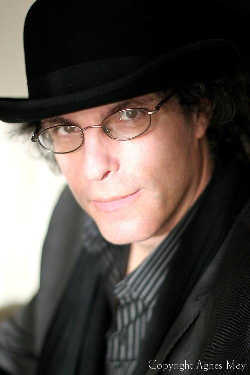 Dave Shelton