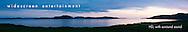 Tanera More, Achiltibuie, Sutherland, Scotland