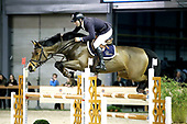 Jumping National 2018